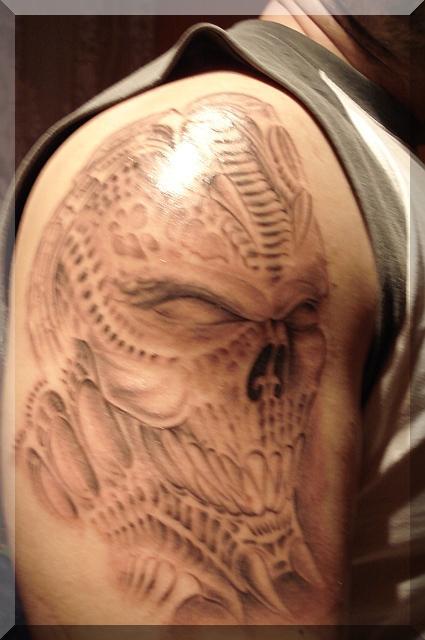Tatuaze Na Reke Napisy Wzory Tatuaży Najlepsze Tatuaże W Picture