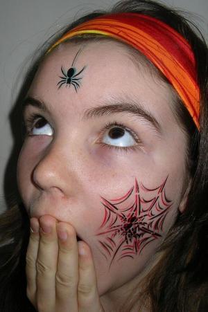 Tatuazeus Wzory Tatuazy Delfin Tattoo Litery Gotyckie Tatuaze Na