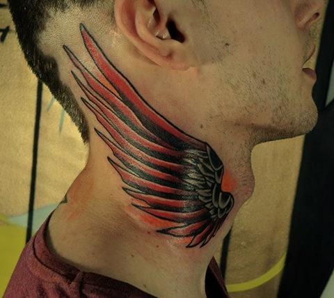 Tatuaz10 Koniecznie Powinieneś Oglądnąć Fajne Fotografie Z