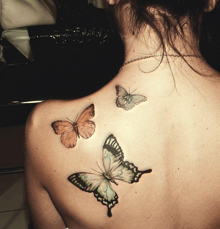 Tatuaże Galeria Tatuaży Strona 1564