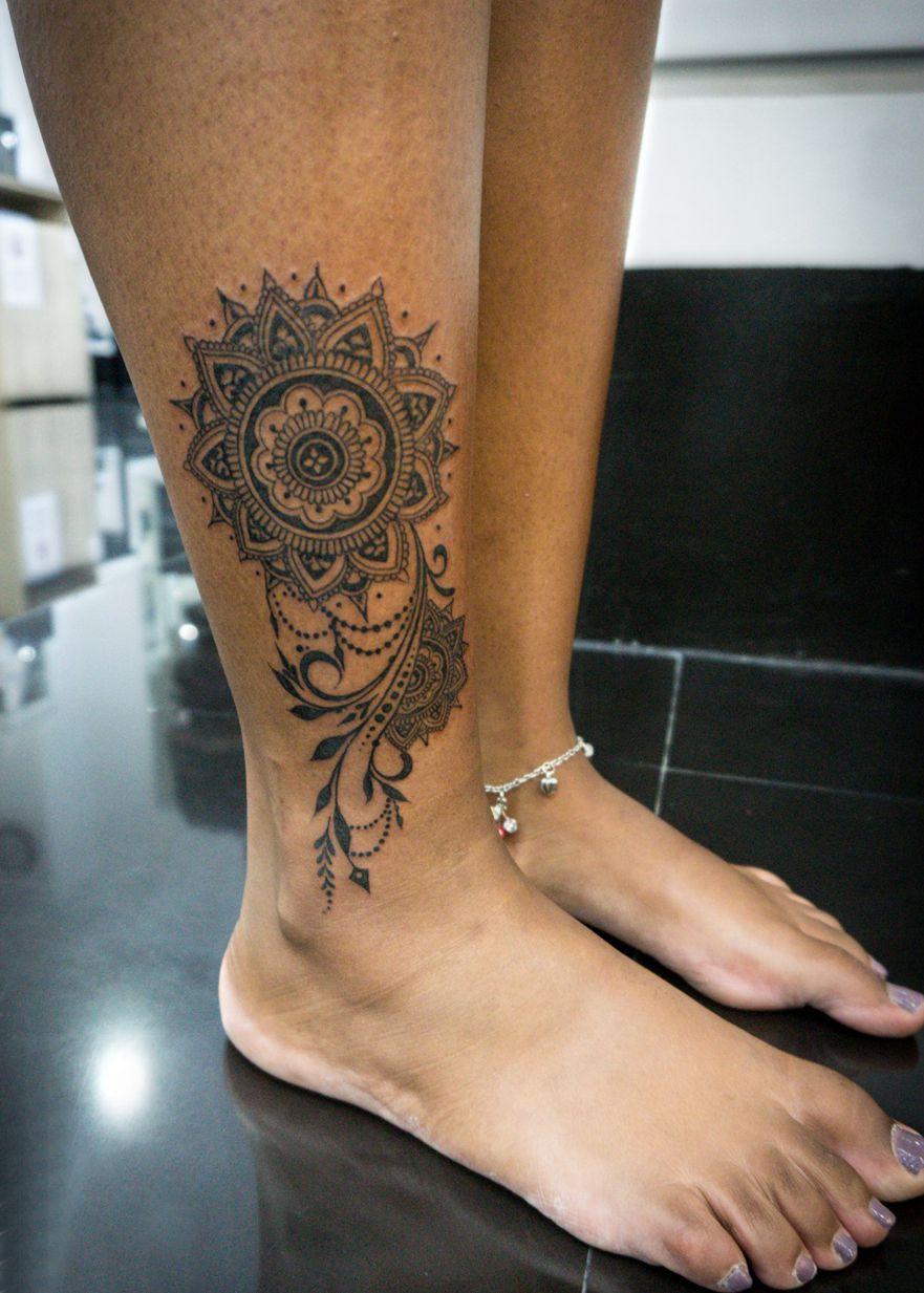 Tatuaże Galeria Tatuaży Strona 1846