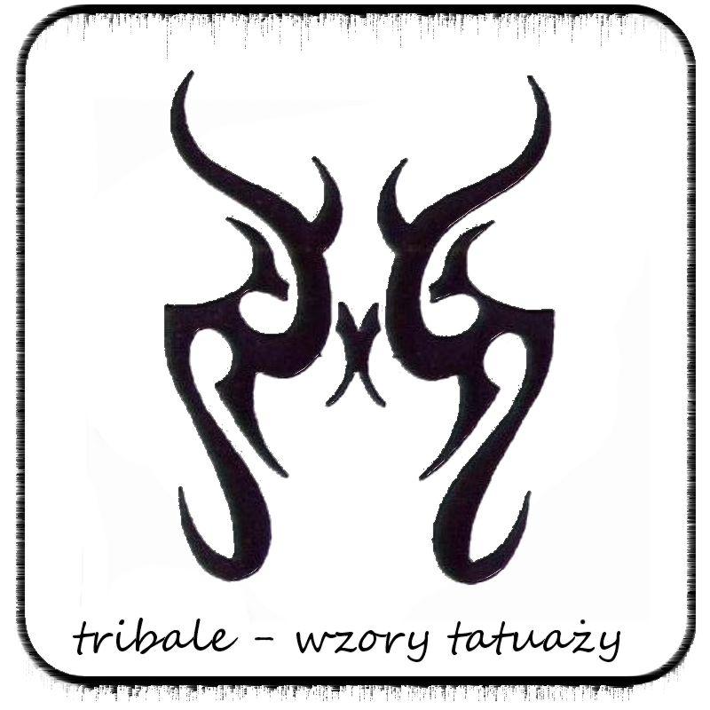 download this Wzory Tatuazy Napisy picture