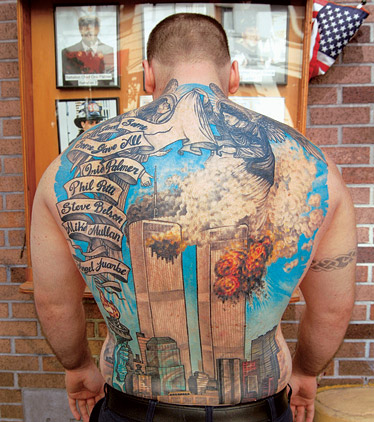 tatuaze dody. TATUAZE ,WZORY TATTOO
