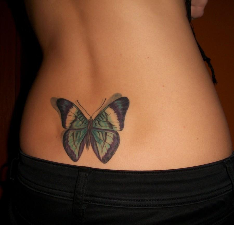 Tatuaże Tatuaże Na Plecach Strona 66